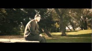Psycadelick - Et si (Psycadelick) [Vidéoclip Officiel]