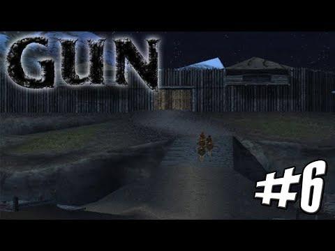 gun---#6-–-escapando-do-forte---gameplay-em-pt-br[pc-–-playthrough]
