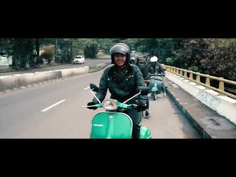 Monkey Boots - Kembali Pulang (Official Video)