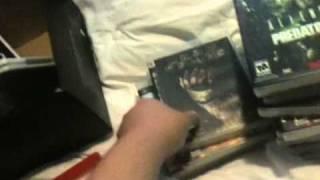 PS3 Gaming Blog - My PS3 Gaming Library