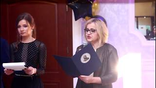 Agnieszka Gaś - Studniówka Małkinia 2020