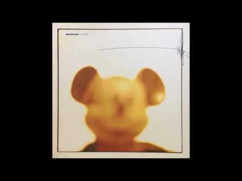 Motorpsycho – Blissard Album, 1995