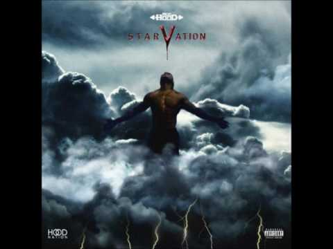 Ace Hood - King Kong (Instrumental) Reprod. By Chef Corey