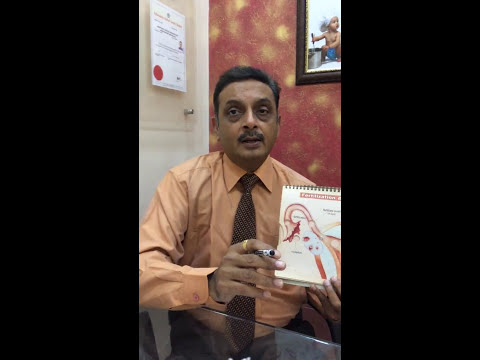 best-ivf-doctor-in-mumbai.