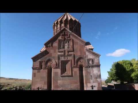 Harichavank Monastery Armenia, Հառիճի վանք, Հառիճավանք  , Монастырь Аричаванк  Армения