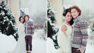 Свадьба бали кута видео