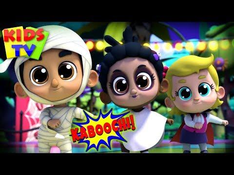 kaboochi-dance-song-|-how-to-kaboochi-|-kids-tv-dance-songs-|-baby-toot-toot