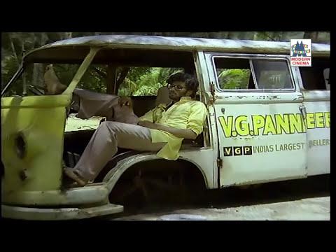 மடை திறந்து பாயும் நதி அலை நான் | Madai Thirandhu Thavum HD Song |Nizhalgal| SPB |Ilaiyaraja |