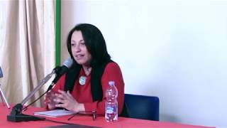 CONFERENZA SUI REGISTRI AKASHICI - Natural Expo Forli 2020