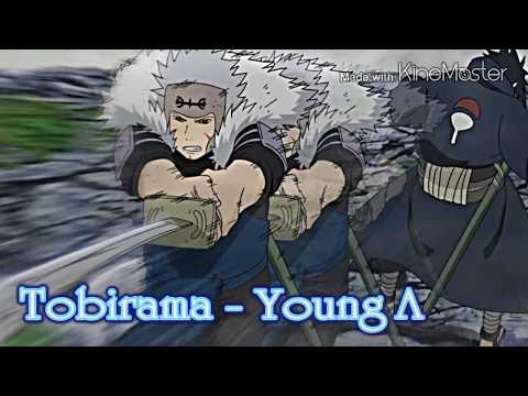 Naruto:All Characters Evolution (Naruto,Naruto Shippuden,Naruto The Last,Naruto Gaiden,Boruto Movie)