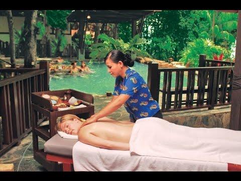 Hotels In Pantai Cenang Langkawi