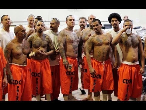 10 Worst Prisons in America