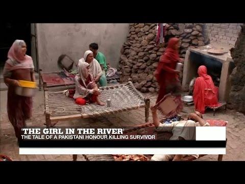 Oscar-winning documentary sparks debate in Pakistan