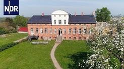 Herrenhäuser in Frauenhand | die nordstory | NDR Doku