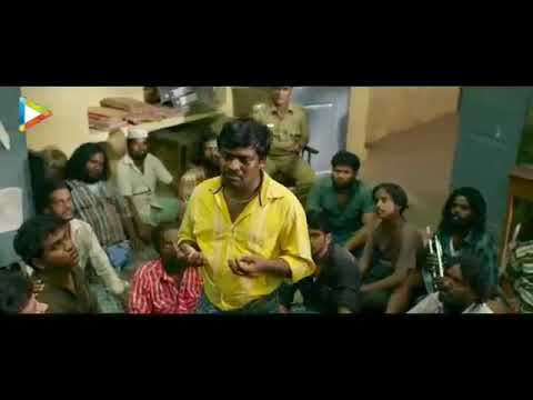 whats app status ..unna thaan ninaikaiyila love feel song by velmurugan.