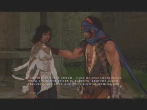 prince-of-persia---xbox-360---part-10
