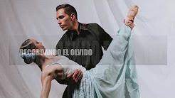 Ballet Ecuatoriano de Cámara, 25 de julio Teatro Nacional, aniversario 38