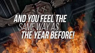 Skyline - This Is W:O:A - Wacken Open Air 2019 - 30th Anniversary Anthem