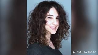 видео Долговременная укладка волос: плюсы и минусы