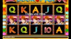 novoline book of ra online spielen bookofra tricks und cheats
