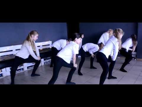 CONTEMPORARY | Choreo By Alla Ushakova