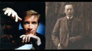 Ni Nikolai Lugansky Rachmaninov Etude-Tableaux Op. 39 No. 7