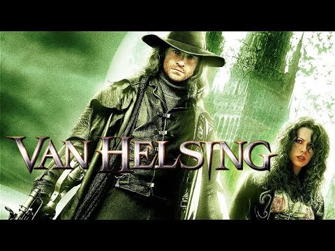 Van Helsing De Playstation 2 Pcsx2 Ate O Final Depois De 10 Anos Sem Jogar Parte 1 Youtube