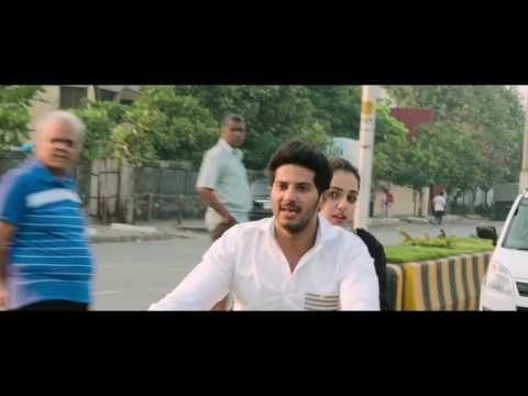 Theera Ulaa Teaser Cut (Fan Made)