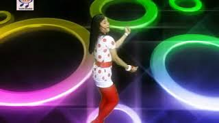 Mia Ms - Permata Biru (Official Music Video)