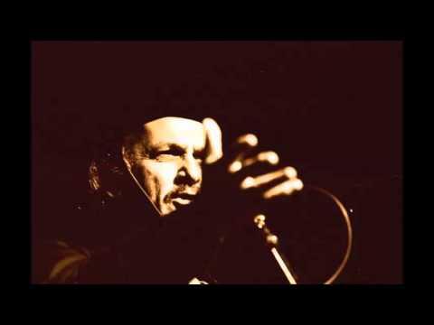 JAYME BAIXAR BRAUN MUSICA BOCHINCHO CAETANO