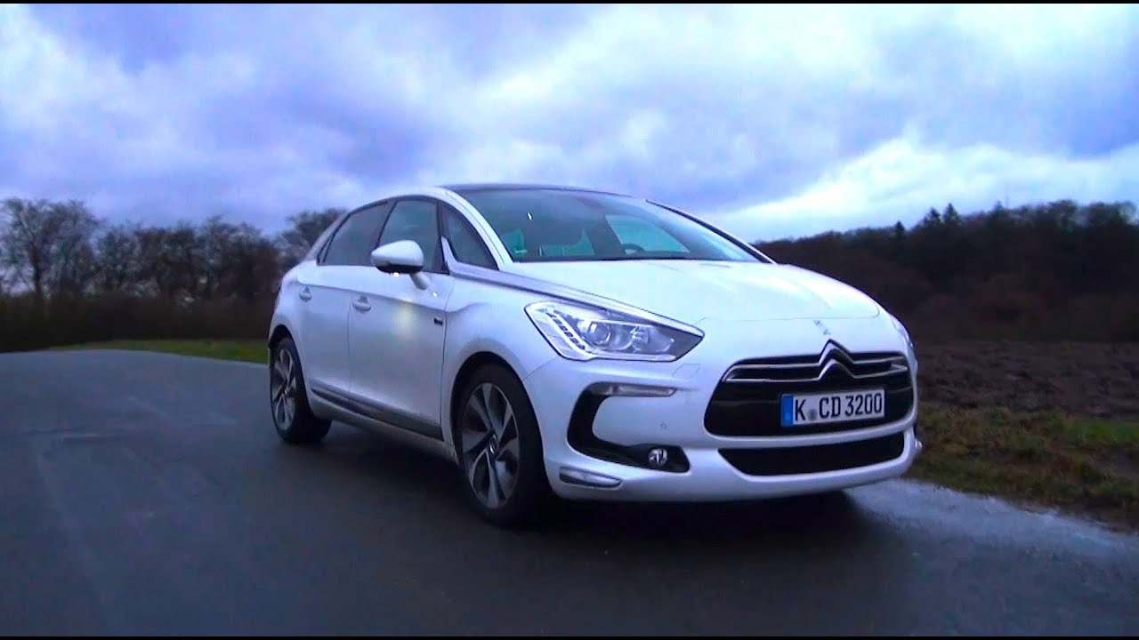 citroen ds5 hybrid test review driving with hybrid focus autogef hl autoblog youtube. Black Bedroom Furniture Sets. Home Design Ideas