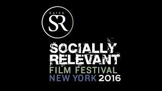 SR Film Festival 2016 Recap