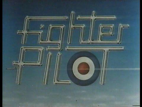 Fighter Pilot - Episode 1 - Dreams