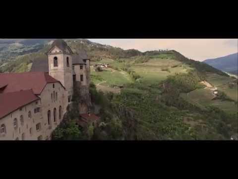 Klausen erleben | Vivere Chiusa (1)