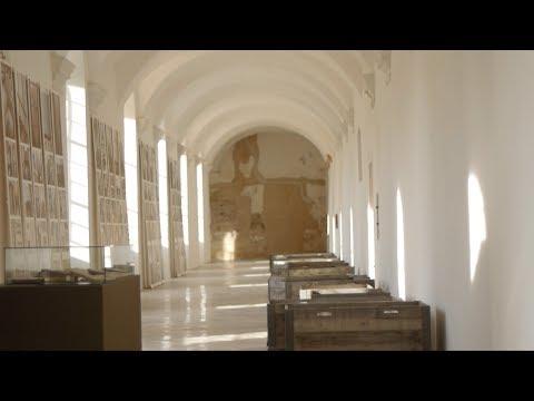 Konservierung Und Restaurierung: (Bau-)Denkmalpflege