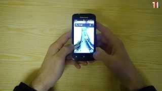 Обзор Lenovo A390 - TechnoLIFE(Обзор Lenovo A390 Привет всем, мы команда TechnoLIFE, занимаемся тестирование и обзором мобильной техники с Китая...., 2014-02-07T16:36:42.000Z)