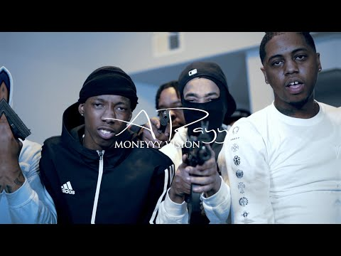 Download DwadeFromOBN • Payback   [Official Video] Filmed By @RayyMoneyyy