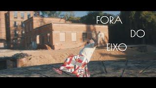 Fora do Eixo - Alysson Salvador ft. Marion Lemonnier (videoclipe oficial)