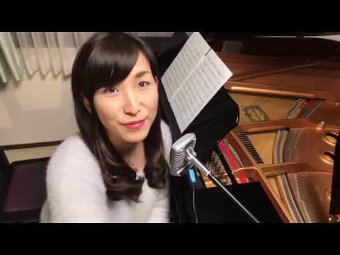 サザンカ(SEKAI NO OWARI)平昌オリンピックNHKテーマ曲