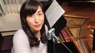 クラシック ピアニストにとまいこが発信するピアノ演奏(^^♪ 普段よく聴...