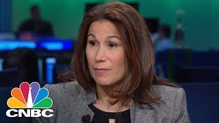 Tequila Avion President Jenna Fagnan On The Booming Spirits Business | CNBC