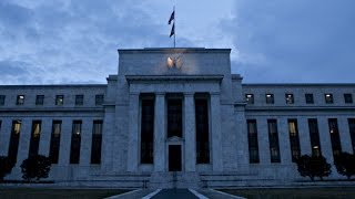 FOMC Rate Inaction: How It May Cost Businesses More