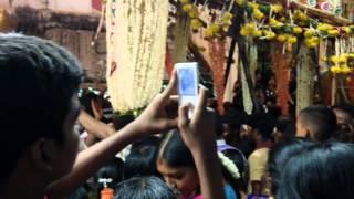 Paramakudi festival 2016