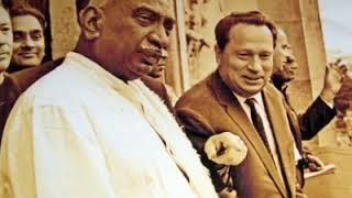 Tamil nadu history politics Rajinikanth Kamal Haasan