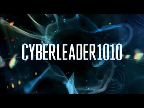 Cyberleader1010 Trailer 2015