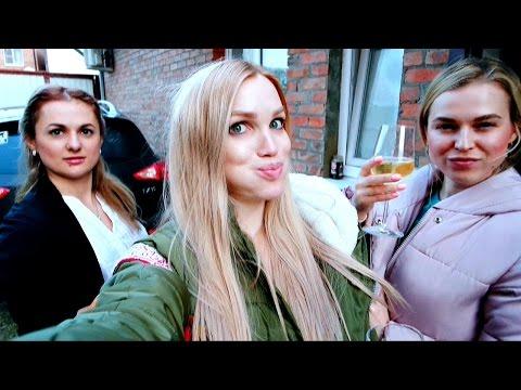 Новости - Центр ОСД - Брачное Агентство