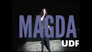 Magda Udrea- lb. straina--KRONSTADT MASTER FEST 2017