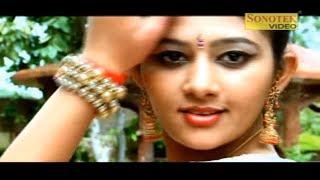 सपना का सुपरहिट गाना | Teri Aakhya Ka Yo Kajal | Veer Dahiya | Sapna Chaudhary Haryanvi Song 2018