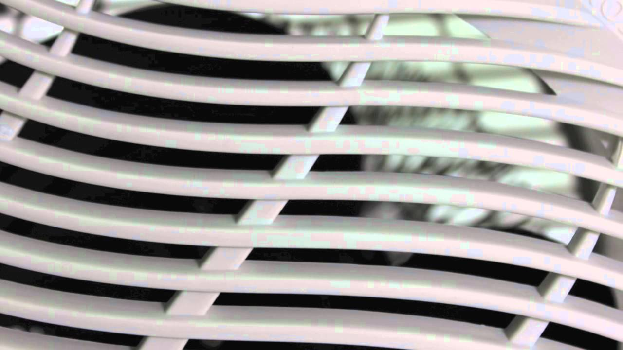 Holmes Fan Forced Heater Hfh113 Youtube Space Wiring Diagram Get Free Image About