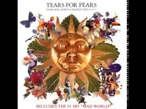 Tears For Fears   Sowing The Seeds Of Love + lyrics   YouTube1